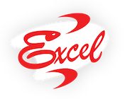 Excel Bottling & Brewing Logo