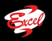 Excel Bottling & Brewing Logo